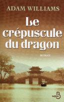 Pdf Le Crépuscule du dragon Telecharger