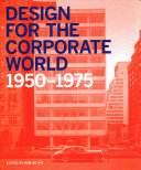 Design for the Corporate World