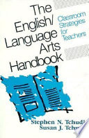 The English/language arts handbook