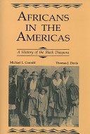 Africans in the Americas