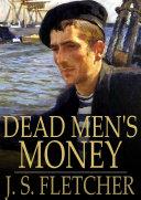 Dead Men's Money Book