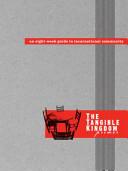 The Tangible Kingdom Primer