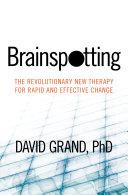 Brainspotting Pdf/ePub eBook