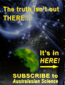 Australasian Science Book PDF