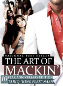 The Art of Mackin'