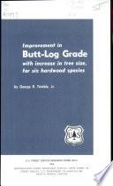 USDA Forest Service Research Paper NE.