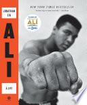 Ali Book PDF