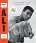 Ali Pdf/ePub eBook