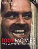 One Thousand and One Movies You Must See Before You Die
