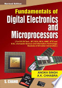 Fundamental of Digital Electronics And Microprocessors