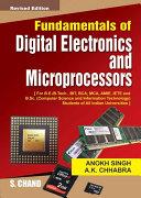 Fundamental of Digital Electronics And Microprocessors [Pdf/ePub] eBook