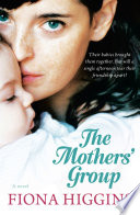 The Mothers Group