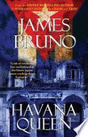 Havana Queen