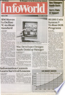 23. Juni 1986