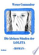 Die kleinen Sünden der Lolita