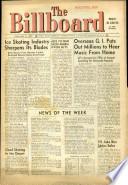 9 feb 1957