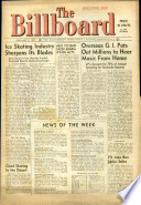 Feb 9, 1957