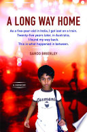 A Long Way Home PDF