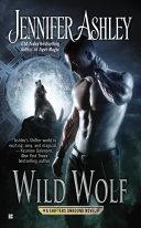 Pdf Wild Wolf Telecharger