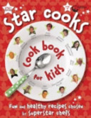 Star Cooks