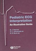 Pediatric ECG Interpretation Book