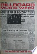 13 mar. 1961