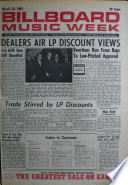 13. März 1961