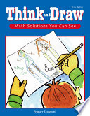 Think and Draw EBook