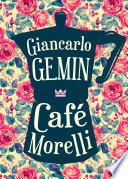 Café Morelli