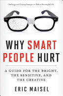 Why Smart People Hurt