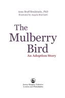 the mulberry bird braff brodzinsky anne