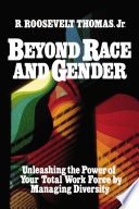 Beyond Race and Gender