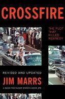 Crossfire Book PDF