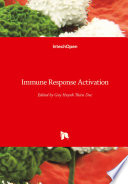 Immune Response Activation