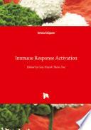 Immune Response Activation