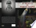 El secreto de Whitechapel