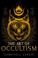 The Art Of Occultism