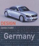 Design Directory Germany