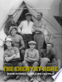 The Enemy at Home Book PDF