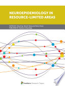 Neuroepidemiology in Resource-Limited Areas