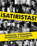 Satiristas [Pdf/ePub] eBook
