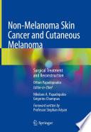 Non Melanoma Skin Cancer and Cutaneous Melanoma Book