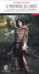 Le provenienze dell'amore. Vita, morte e postmorte di Nick Drake, misconosciuto cantautore inglese, molto sexy