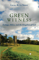 Green Witness