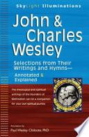 John Charles Wesley