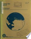 Beaufort Sea Lease Sale No 97