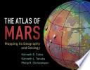 The Atlas Of Mars
