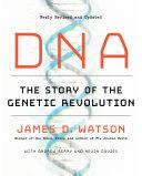 DNA Pdf