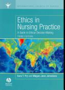 Ethics In Nursing Practice