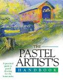 Pastel Artist s Handbook Book